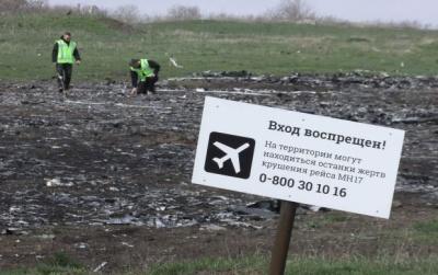 П'ять країн планують створити власний трибунал щодо збитого на Донбасі Boeing