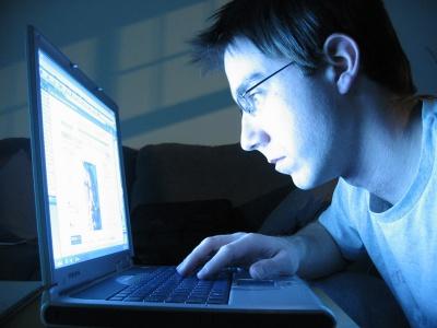 Інтернет-тролі часто є психопатами
