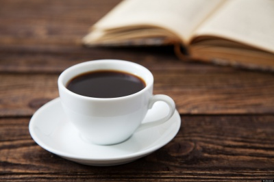 Кава захищає ДНК від ушкоджень