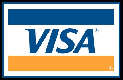 Visa відмовляється від обслуговування за картками російських банків