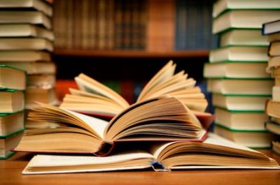 На Буковині не вистачає підручників для школярів більшості класів
