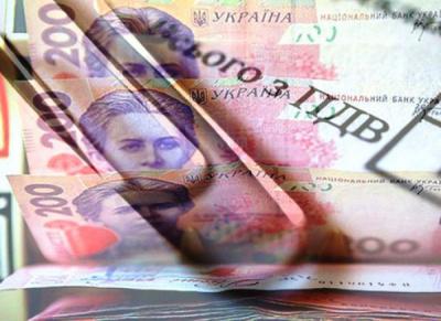 Бізнесу змінили критерії для автоматичного бюджетного відшкодування ПДВ