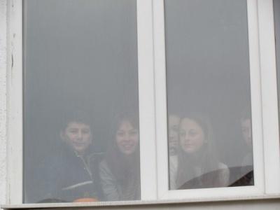 Нові вікна і батареї будуть у 20 навчальних закладах Чернівців