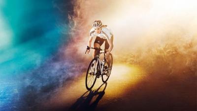 Буковинські велогонщики стали чемпіонами України
