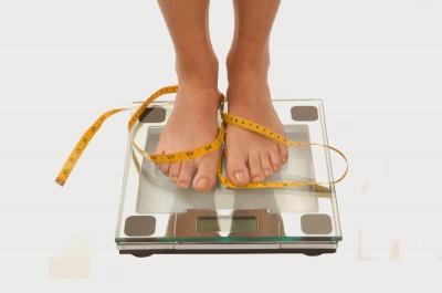Що провокує збільшення ваги