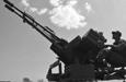 Генштаб: Україна почала відведення озброєння калібром менше 100 мм
