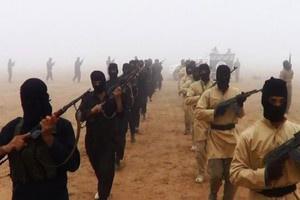 """ЗМІ: У Харкові вербують бойовиків для """"Ісламської держави"""""""