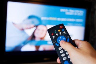 Радіо і телебачення у Чернівцях відновило роботу