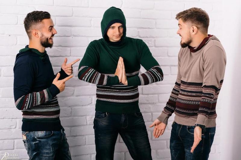 e8970e844b1 Магазин MILLIONAIRE - стильная мужская одежда для вас! ( на правах рекламы)
