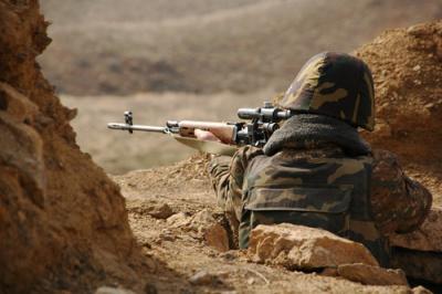 Азербайджан погрожує Вірменії війною через Карабах