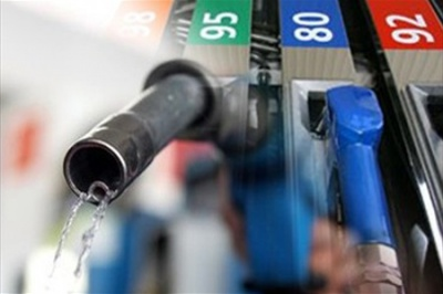 У Чернівцях 25 мільйонів надійшло до бюджету від продажу бензину