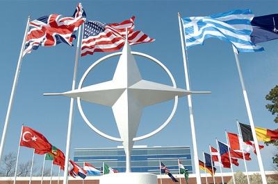 Участь Росії в боротьбі проти ІД в Сирії не змінить позицію НАТО щодо України, - генсек