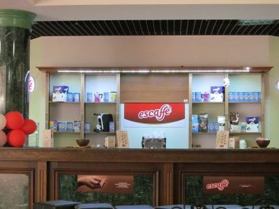 Італієць інвестував гроші на створення кафе у Чернівцях (ФОТО)