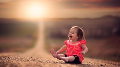 Смійтеся на здоров'я