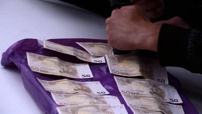 У Чернівцях кандидата в депутати затримали на хабарі у 800 євро