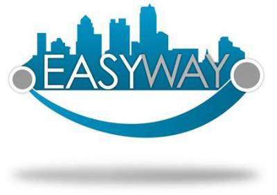 Для туристів у Чернівцях запрацював сервіс EasyWay
