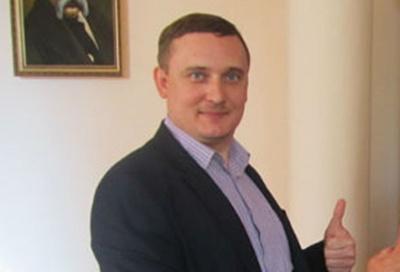 """Список """"Опоблоку"""" до Чернівецької міськради очолив екс-радник Михайлішина"""
