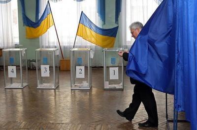 За посаду мера Хотина змагаються 7 кандидатів