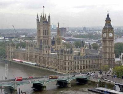 Британський прем'єр розробив умови, за яких країна залишиться у ЄС