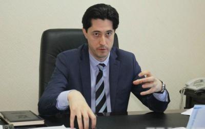У ГПУ кажуть, що заступника Генпрокурора не перевіряють