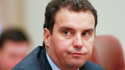 Абромавичус хоче виключити українських олігархів з процесу приватизації
