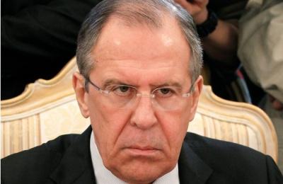 США відмовилися прийняти російську делегацію для обговорення подій у Сирії