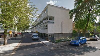 У Голови Держфіскальної служби знайшли ще одну квартиру в Лондоні