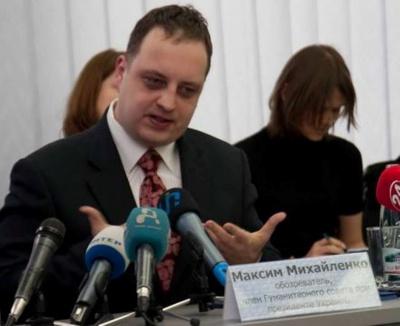 Якби партії коаліції не висунули своїх кандидатів на мера Чернівців, другого туру могло би й не бути, - політолог