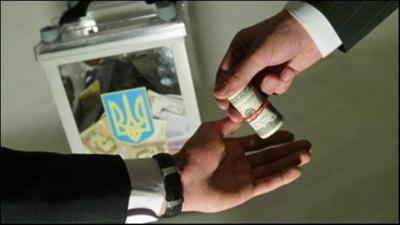 Авакова попросили розслідувати підкуп у студмістечку в Чернівцях
