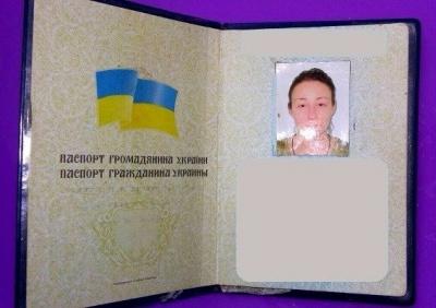 У Києві винахідлива буковинка викрадала техніку із орендованих квартир