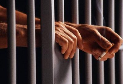 Буковинця засудили на 9 років за вбивство у новорічну ніч