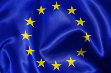 Євросоюз відмовився фінансувати українську антикорупційну прокуратуру
