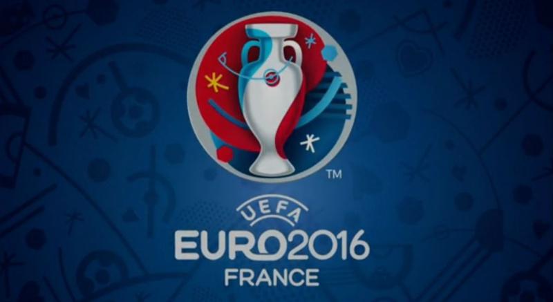 Незважаючи насерію терактів, Євро-2016 пройде уФранції