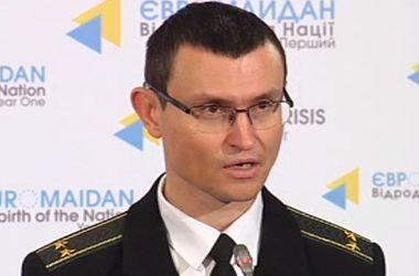 Генштаб: Україна готова повернути відведене озброєння