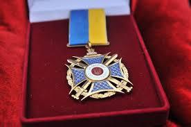 Білоруса, який жив на Буковині, нагородять орденом Героїв Небесної Сотні
