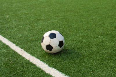 Команда ЧНУ з футболу поступилася у чемпіонаті вузів