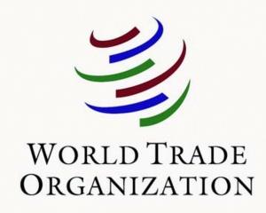 Мінекономрозвитку готує позов у СОТ проти Росії