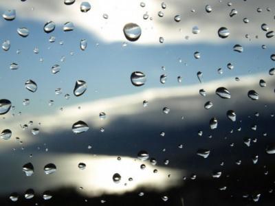 У Чернівцях на вихідних буде хмарно