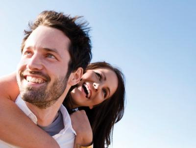 Аспірин шкодить чоловічому здоров'ю