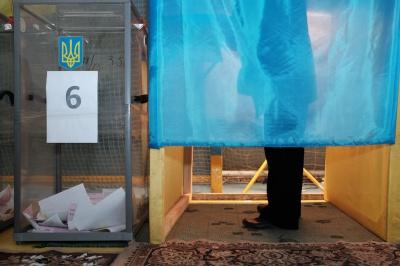 У Чернівцях не вистачає людей для формування дільничних виборчих комісій