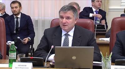 Покарання студентів у Чернівцях за підкуп виборців - це попередження для всіх, - міністр Аваков