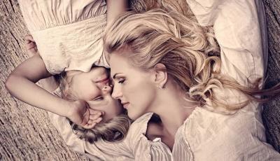 Які країни найсприятливіші для материнства
