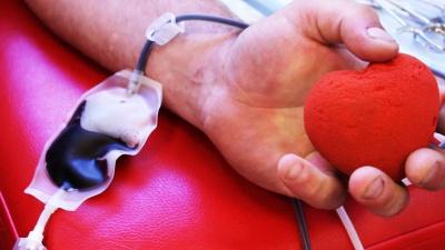 Створено фермент для сумісності груп крові