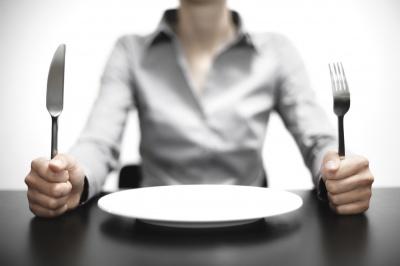 Що підсилює почуття голоду