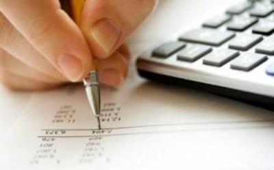 У Чернівцях сплачують податки майже 34 тисячі платників