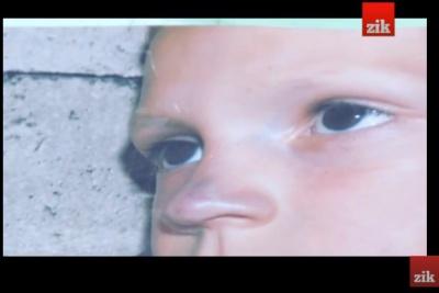 На Буковині звільнили педагога, який побив дитину (ВІДЕО)