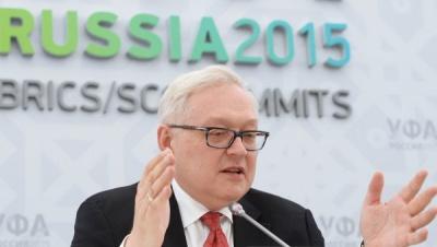 Москва розраховує, що після терактів у НАТО зміняться пріоритети