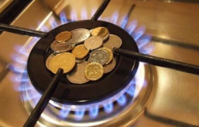 Законність підвищення тарифів на газ розгляне Конституційний суд