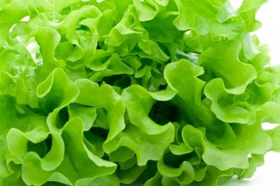 Як колір їжі впливає на здоров'я