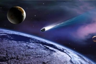 Кінець світу відміняється: науковець з Чернівців спростував страхітливі прогнози